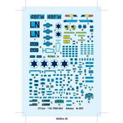 KIBRI 42545 HO1/87 Truss bridge, straight