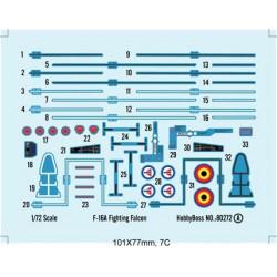 KIBRI 42546 HO1/87 Pont Ferme – Box-girder bridge, straight