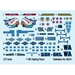 KIBRI 42553 HO1/87 Steel arched bridge, straight