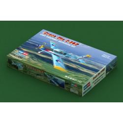 KIBRI 45000 HO1/87 Barrières – Railings, 20 pieces