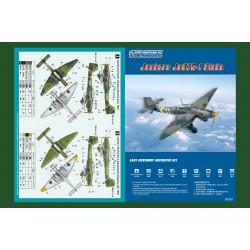 KIBRI 45241 HO1/87 Chargement de Briques – Loading good bricks