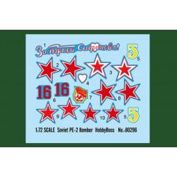 KIBRI 45611 HO1/87 Brewery Zum alten Stellwerk