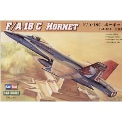 PJ Production 321105 1/32 Pilote USNavy embarquant (Guerre de Corée)