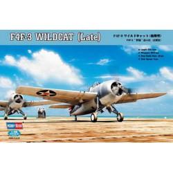 PJ Production 321113 1/32 Pilote de Mig-29 russe assis