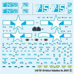PJ Production 481118 1/48 Pilote OTAN assis (début 60)