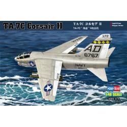 PJ Production 481124 1/48 Pilote Rafale assis aux commandes