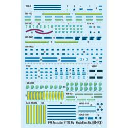 PJ Production 481222 1/48 MATRA Magic 1/2 avec supports