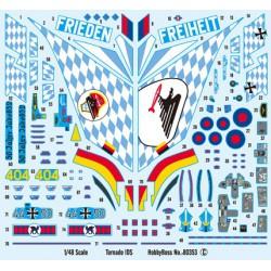 PJ Production 481225 1/48 Pylône CRP 37 pour réservoir RP 825