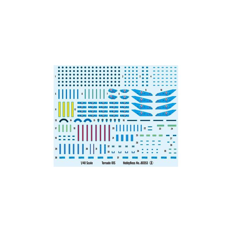 PJ Production 721109 1/72 Pilotes US assis (80')