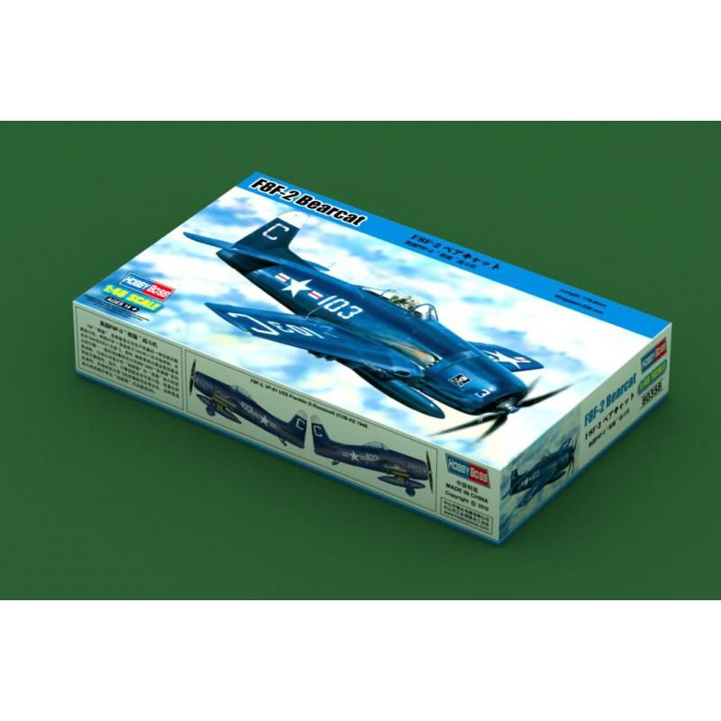 PJ Production 721113 1/72 Pilotes russes actuels