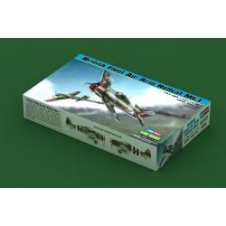 PJ Production 721123 1/72 Pilotes de transport