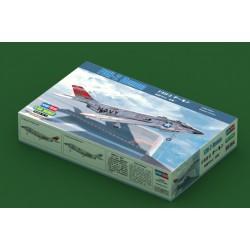 PJ Production 721133 1/72 Pilotes OTAN assis aux commandes (60')