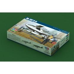 PJ Production 721215 1/72 Réservoirs RPK + 8 bombes SAMP 250Kg