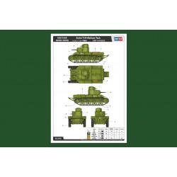 AK INTERACTIVE RC238 LIGHT BLUE FS 35414 10ml