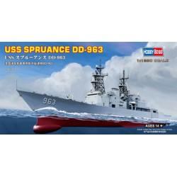 AK INTERACTIVE RC239 AIR SUPERIORITY BLUE FS 35450 10ml