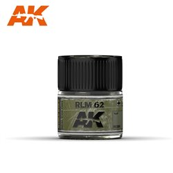 AK INTERACTIVE RC269 RLM 62 10ml