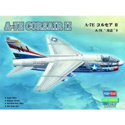 AK INTERACTIVE RC274 RLM 70 10ml
