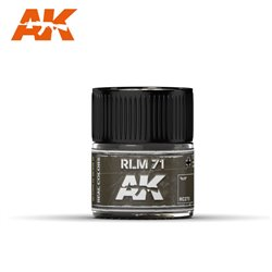 AK INTERACTIVE RC275 RLM 71 10ml