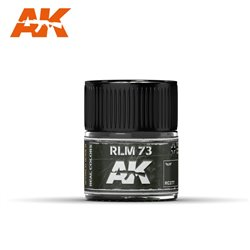 AK INTERACTIVE RC277 RLM 73 10ml
