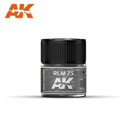 AK INTERACTIVE RC279 RLM 75 10ml