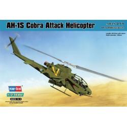 AK INTERACTIVE RC285 RAF SKY GREY / FS 26373 10ml