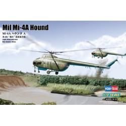 AK INTERACTIVE RC286 RAF DARK GREEN 10ml