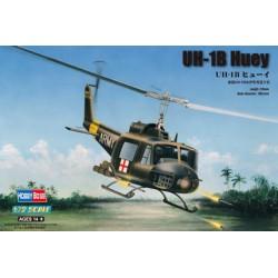 AK INTERACTIVE RC288 RAF OCEAN GREY 10ml