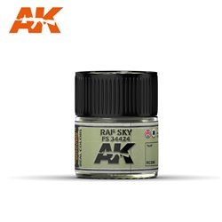 AK INTERACTIVE RC290 RAF SKY / FS 34424 10ml