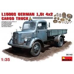 GUNZE Sangyo Mr Hobby Aqueous Color H19 Pink - Rose