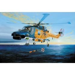 AK INTERACTIVE RC293 RAF COCKPIT GREY-GREEN 10ml