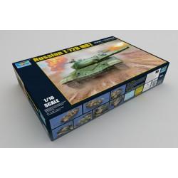AK INTERACTIVE RC305 IJN D2 GREEN BLACK 10ml