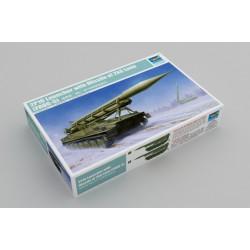 AK INTERACTIVE RC331 IJA 21 MIDORI IRO (GREEN) 10ml