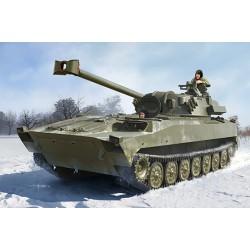 AK INTERACTIVE RC334 IJA 30 KAREKUSA IRO (DRY GRASS COLOUR) 10ml