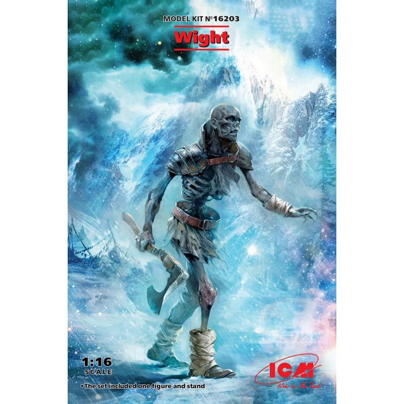 Compresseur AS18-2 A Piston Sans Huile - Oil Less