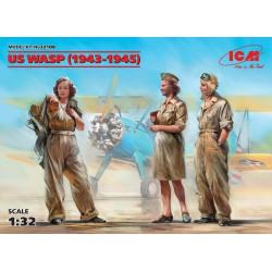 AK INTERACTIVE AK2241 A-14 INTERIOR STEEL GREY 17ml