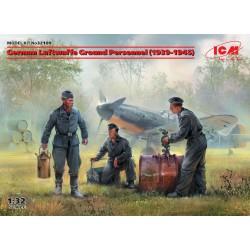 AK INTERACTIVE AK2242 AMT-4 (A-24M) VERT – GREEN 17ml