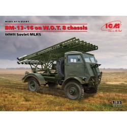 AK INTERACTIVE AK2243 AMT-7 (A-26M) BLACK 17ml
