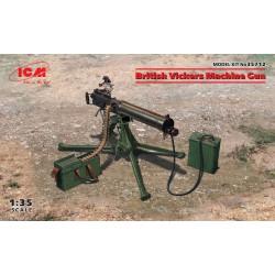 AK INTERACTIVE AK2244 AMT-7 (A-28M) LIGHT BLUE 17ml