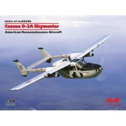 AK INTERACTIVE AK2246 AMT-12 DARK GREY 17ml