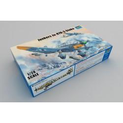 AK INTERACTIVE AK2272 WWI GERMAN LIGHT GREEN 17ml