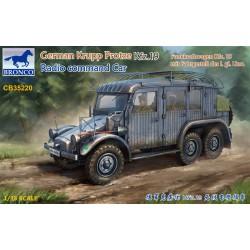 AK INTERACTIVE AK2278 WWI GERMAN GREY-GREEN PRIMER 17ml