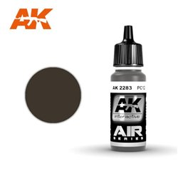AK INTERACTIVE AK2283 PC12 17ml