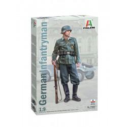 AK INTERACTIVE AK4214 LIGHT GREEN Nº5 17ml