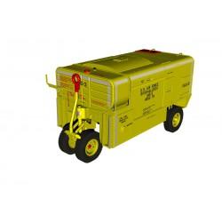 AK INTERACTIVE AK4242 PLA INTENSE GREEN 17ml