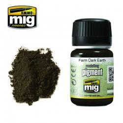 AK INTERACTIVE AK8065 3 GLASS FIBER REFILL