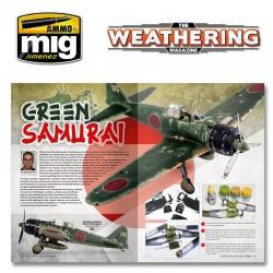 AK INTERACTIVE ABT718 PANZERDIVISIONEN Livre en Anglais