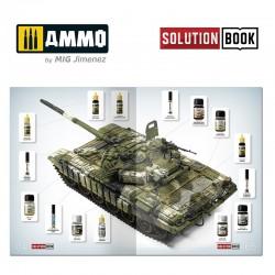 AK INTERACTIVE AK8076 ELASTIC MASKING PUTTY