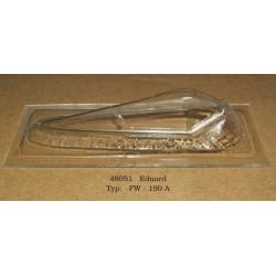 FALLER 110139 HO 1/87 Gare de Beinwil - Beinwil Station