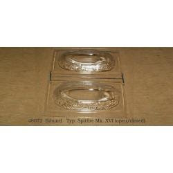 FALLER 180973 HO 1/87 7 Étangs de jardin - 7 Garden pools