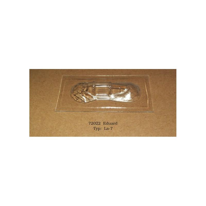 CMK F32154 1/32 Luftwaffe Aces H.U.Rudel